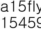비비안웨스트우드 원피스/정장 ViVienne westwood 비비안웨스트우드 RED LABEL Shirt dress