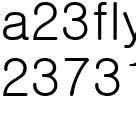 입생로랑 선글라스 YSL6373S_YXOHA