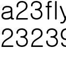 베르사체 부티/워커힐 Versace(베르사체) 패브릭 래더 혼방 여성용 샌들 3