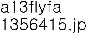 에트로 선글라스 에트로 클래식 여성 투톤 선글라스 안경  6