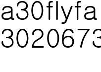 지방시 숄더백 브라운 링클 판도라 미듐 4