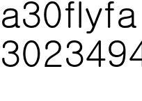 로에베 숄더백 로에베 화이트 PVC 로고 숄더 파우치백 5