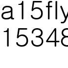 페레가모 티셔츠 페라가모 라운드 티셔츠 11-7313 화이트 M 3