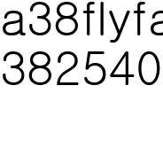 까르띠에 머니클립 까르띠에 인기 머니클립 L3000646 지갑