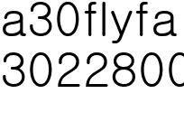 프라다 숄더백 프라다 가방 가죽 숄더백 BN1903 블랙