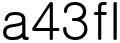 PRADA 크로스백 (새상품) PRADA 1BA113 블랙 사피아노 토트 & 크로스백 6