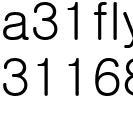티셔츠 꼼데가르송 여성 PLAY 반팔 티셔츠