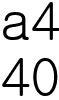 Burberry 메탈밴드시계 버버리 BU9380[남성시계]실버/메탈