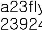 비비안웨스트우드 토드백 VIVIENNE WESTWOOD PAPER BAG YELLOW 토드백 13-279