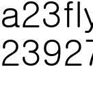 비비안웨스트우드 토드백 VIVIENNE WESTWOOD PAPER BAG WHITE 토드백 13279