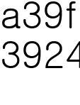 닐바렛 티셔츠 ◆대구 벨로럭스◆15FW 닐바렛 빅스타패치 맨투맨 BJS29E 5